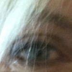 eye single